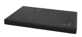 Настольный UHF RFID ридер RRU1861DK3324 USB