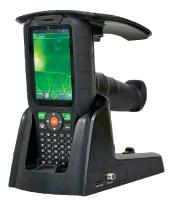 RFID Терминал с внешней антенной CL7202K