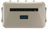4-х портовый стационарный ридер CL7206C4