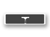 Tageos UHF RFID EOS-500