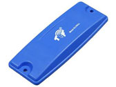 TTF UHF RFID M-Superior