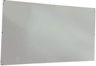 Антенна для платных дорог и контроля транспорта MT-262058/NH