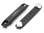 TTF UHF RFID Magneto