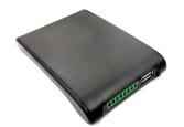 Настольный UHF ридер RRU9816-USB/232