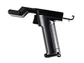Gun Cradle