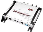Impinj Speedway Revolution R420